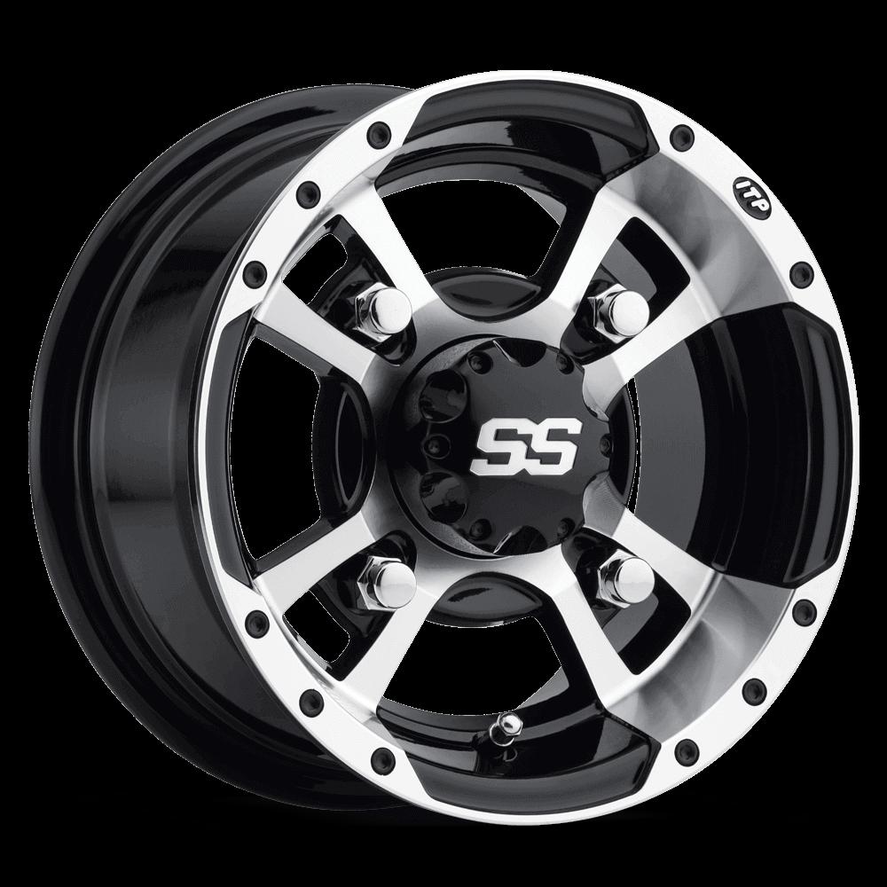 SS112Sport-1