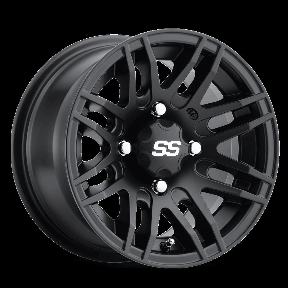 SS316-1
