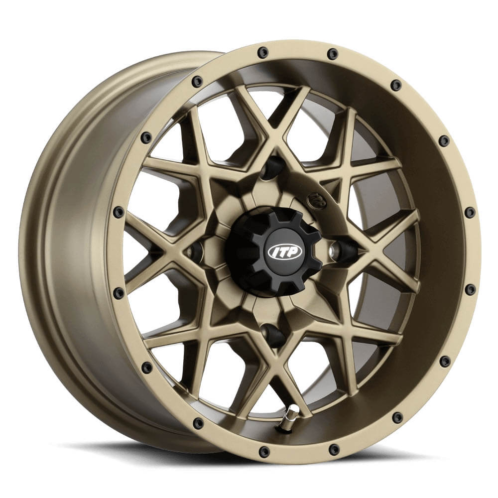 itp-hurricane-bronze-wheel